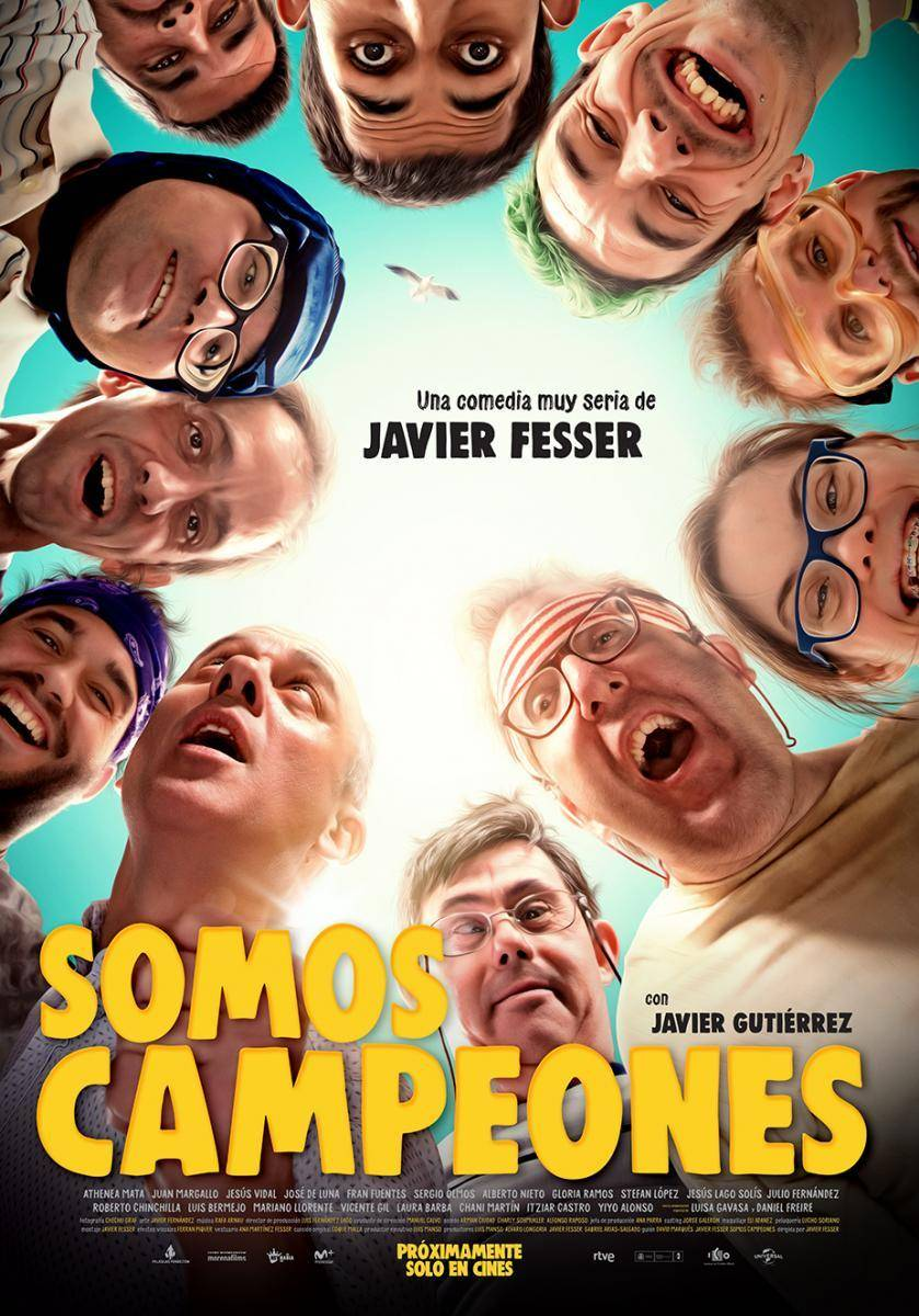 Campeones-869615818-large